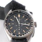 The Alternative Moon Watch – Bulova Lunar Pilot (Review)